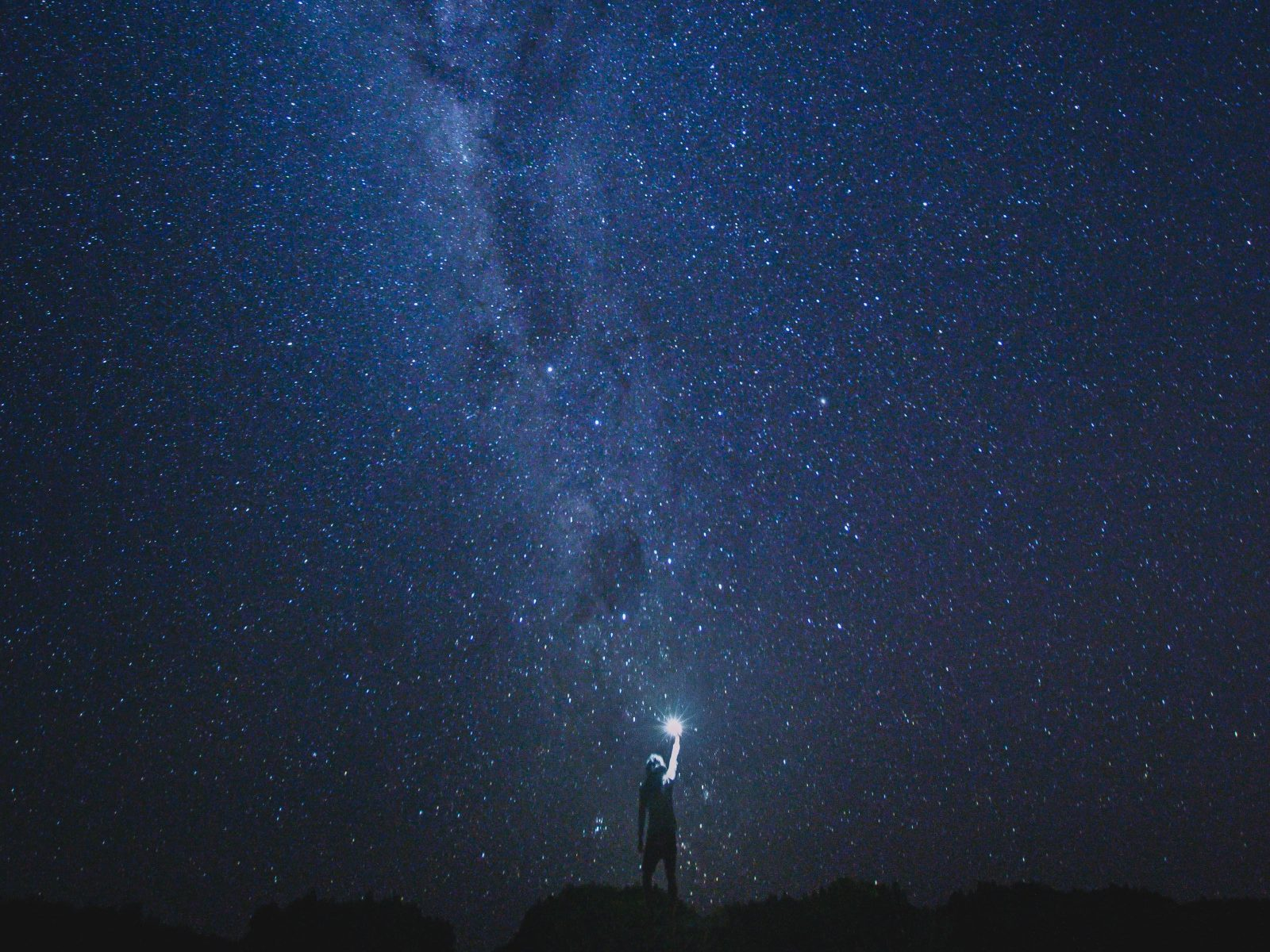 The starriest skies in NSW: Warrumbungle National Park ...