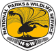 National Parks & Wildlife Service NSW